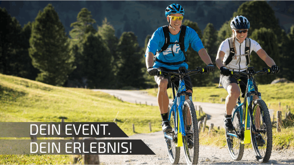 Mountainbike Events