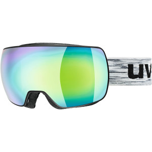 Alpin Brillen