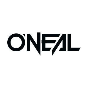 O'neal