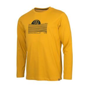 Shirts/Pullover