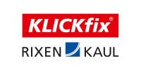 Klickfix/Rixen Kaul