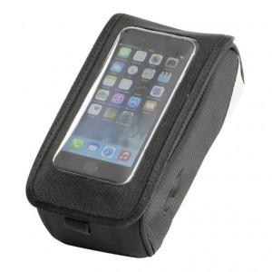 Smartphone Tasche NORCO Boston blk