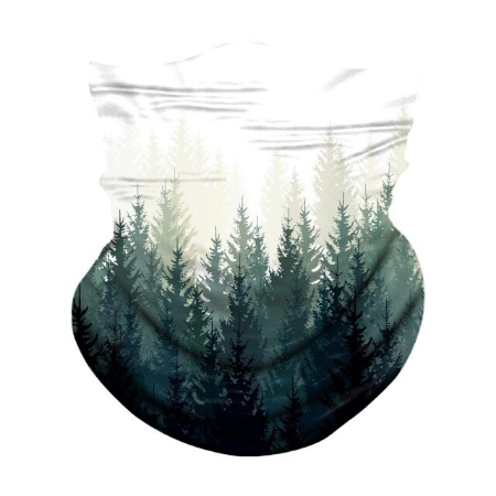 grün Wald