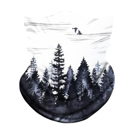 sw Wald